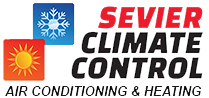 Sevier Climate Control, Air Conditioning & Heating, LLC.